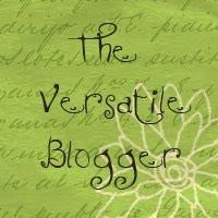 versatile-blogger.jpg (200×200)